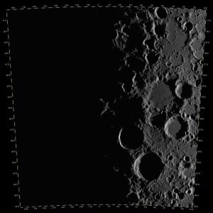 月面Xチャート:-2.00