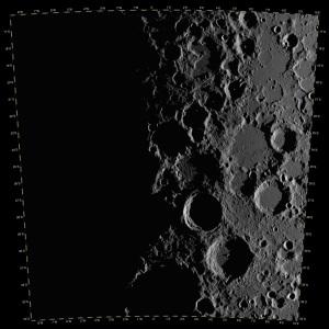 月面Xチャート:+0.00
