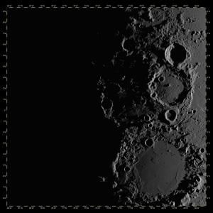 月面Aチャート:-2.00