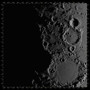 月面Aチャート:+0.00