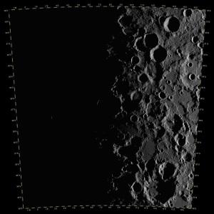 月面Oチャート:-2.00