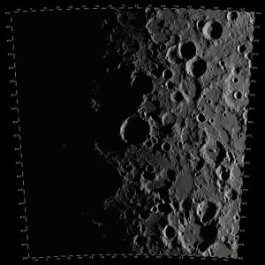 月面Oチャート:+0.00