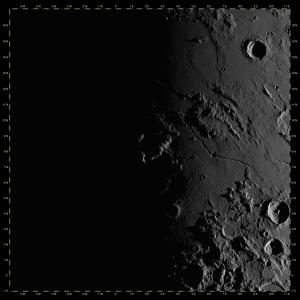 月面Vチャート:-2.00