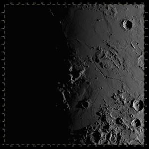 月面Vチャート:+0.00