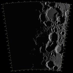 月面Eチャート:-2.00