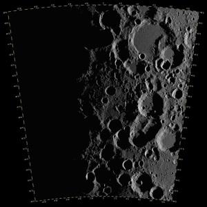 月面Eチャート:+0.00