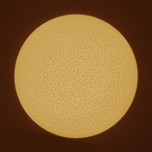 20190719太陽