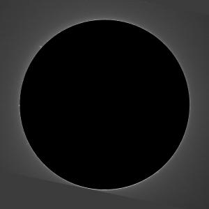20190719太陽リム