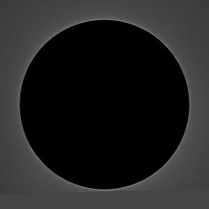 20190727太陽リム