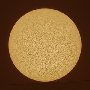 20190728太陽
