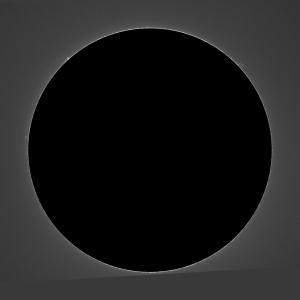 20190728太陽リム
