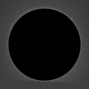 20190729太陽リム