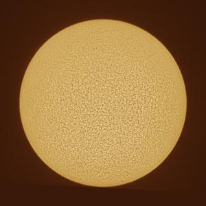 20190801太陽