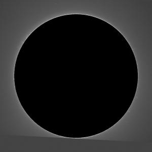 20190801太陽リム
