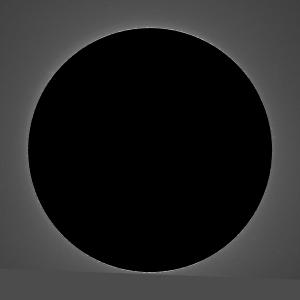20190802太陽リム