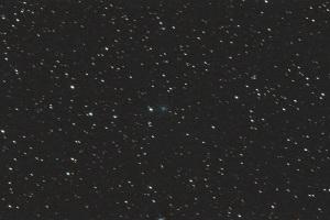 20190803アフリカーノ彗星(C/2018W2)