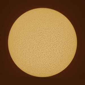 20190803太陽