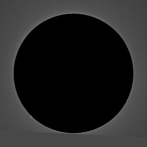 20190803太陽リム