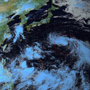 20190803-1500気象衛星画像