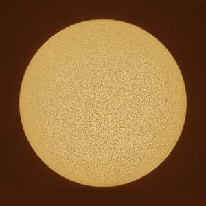 20190804太陽
