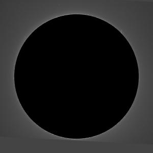 20190804太陽リム
