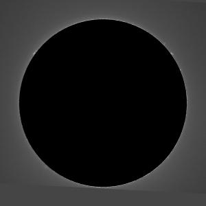 20190805太陽リム