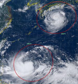 20190805-1500ダブル台風