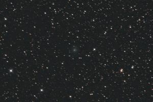 20190806アフリカーノ彗星(C/2018W2)