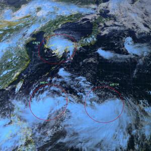 20190806-1500衛星画像