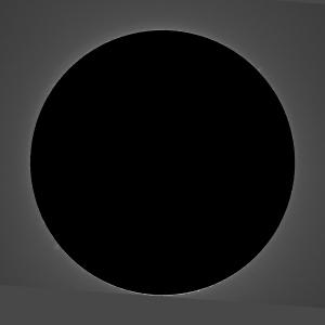 20190807太陽リム