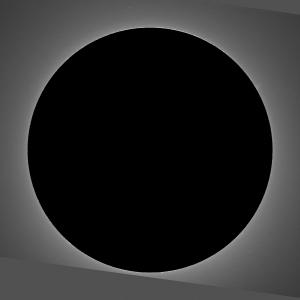 20190813太陽リム