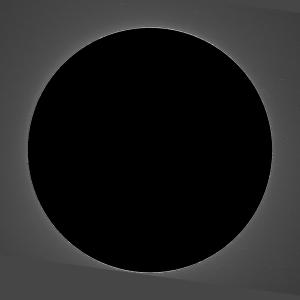 20190815太陽リム