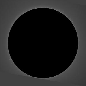 20190820太陽リム