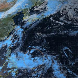 20190820-1500熱帯低気圧