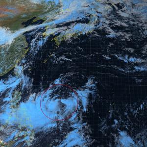 20190821-1500台風11号