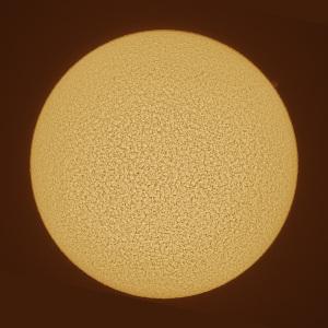 20190824太陽