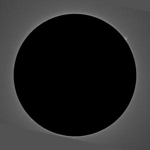 20190824太陽リム