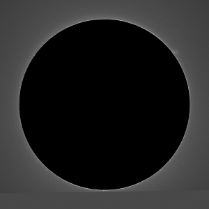 20190825太陽リム