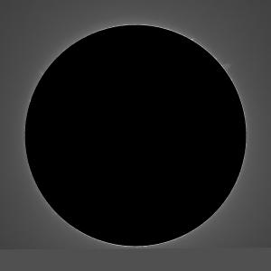 20190826太陽リム