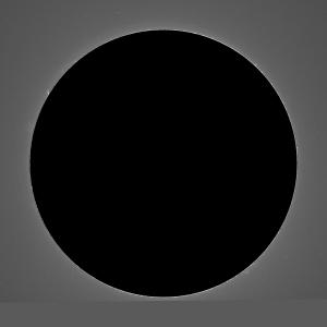 20190829太陽リム