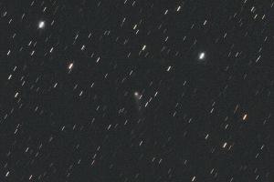 20190830アサシン彗星(C/2018N2)