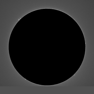 20190831太陽リム