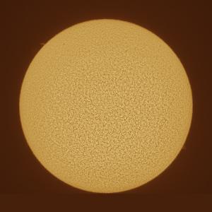 20190901太陽