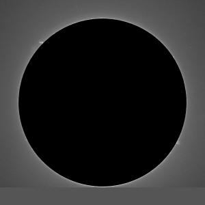 20190901太陽リム