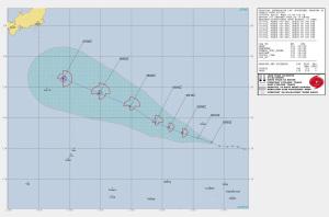 20190902-0900JTWC