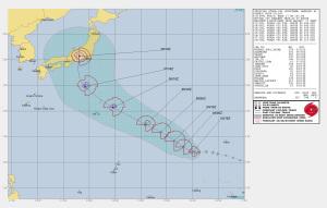 20190903-1800UT-JTWC