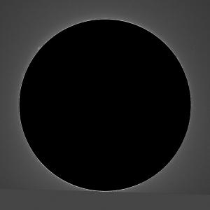 20190906太陽リム