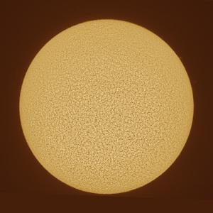 20190907太陽