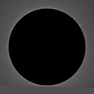 20190907太陽リム