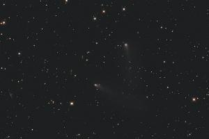 20190908_二彗星の大接近